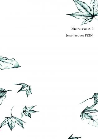 Survivons !