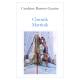 Chronik Martinik