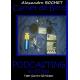 Carnet de Bord Podcasting