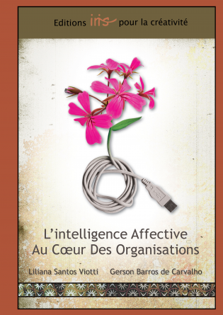 Intelligence affective & Organisations