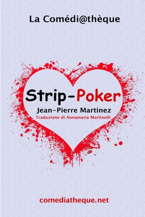 Strip-Poker (Italien)