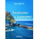 Andiamo a Sanremo