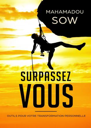 SURPASSEZ-VOUS