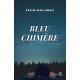 Bleu chimère