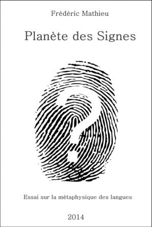 Planète des Signes