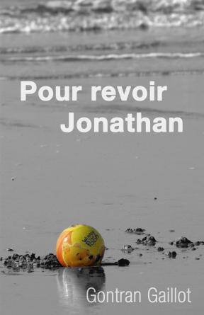 Pour revoir Jonathan