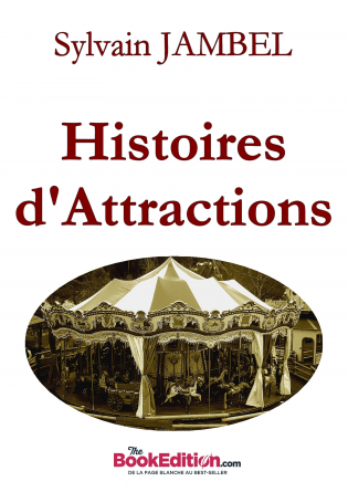 Histoires d'Attractions