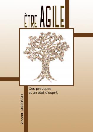 Etre Agile
