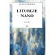 Liturgie Nano