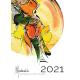Agenda Mantradala 2021