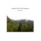 Légendes de la forêt Vosgienne