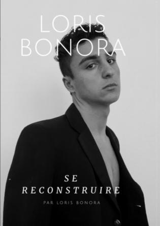 Loris Bonora - se reconstruire