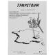 Sympetrum n°1