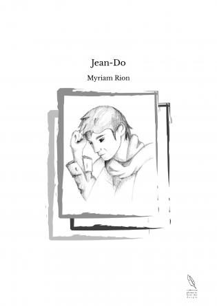 Jean-Do