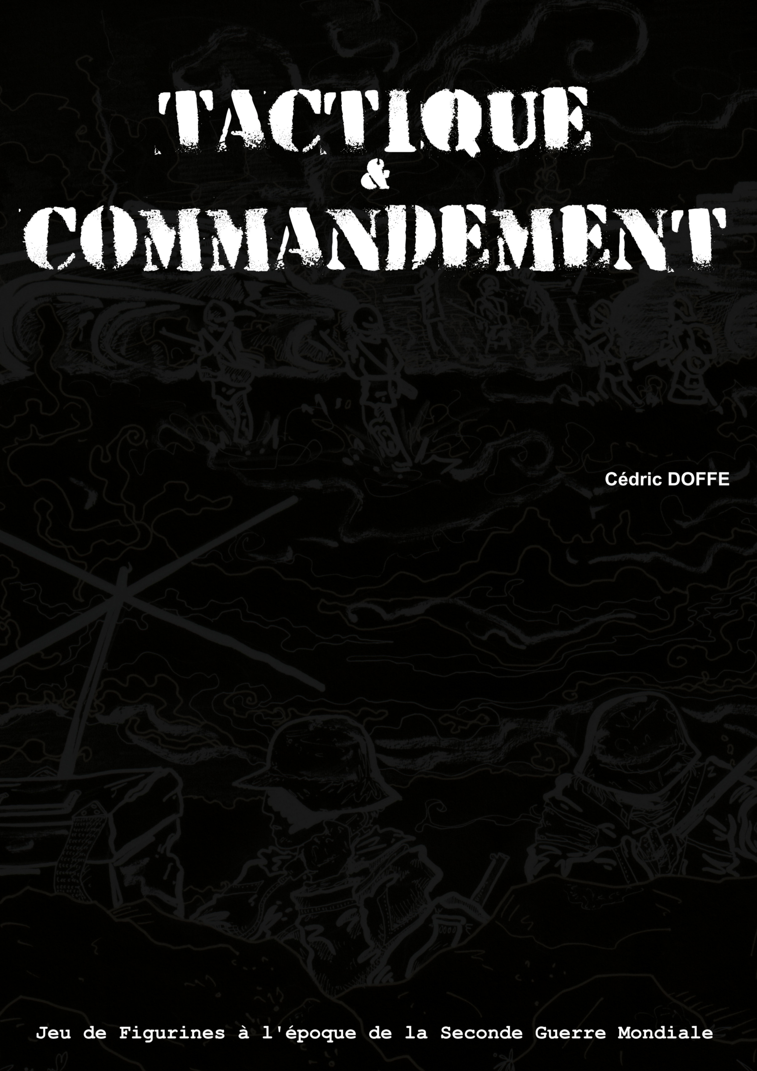 Tactique & Commandement