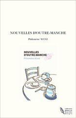 NOUVELLES D'OUTRE-MANCHE