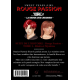 Rouge Passion - TOME 2