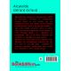 Alcaloïde