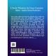 L' Arche Vibratoire du Cœur Conscient