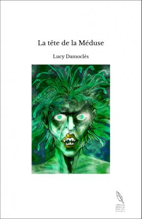 La tête de la Méduse