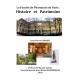 La Faculté de Pharmacie de Paris :