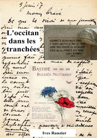 L'occitan dans les tranchées