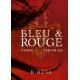 BLEU&ROUGE I