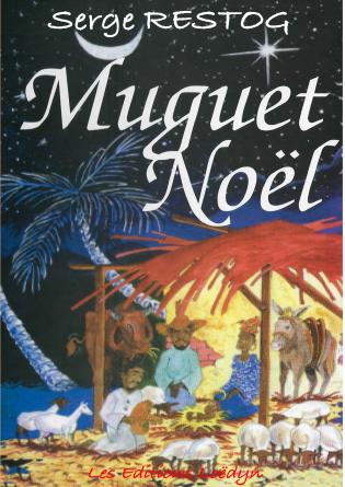 Muguet-Noël