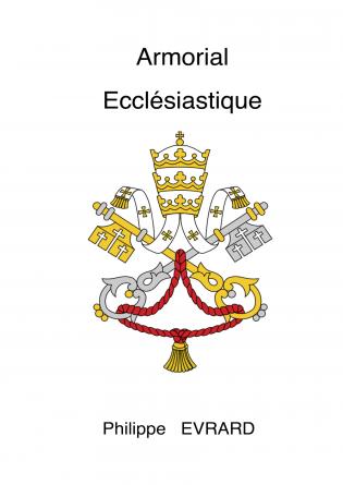Armorial Ecclésiastique
