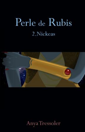Perle de Rubis - 2.Nickeas