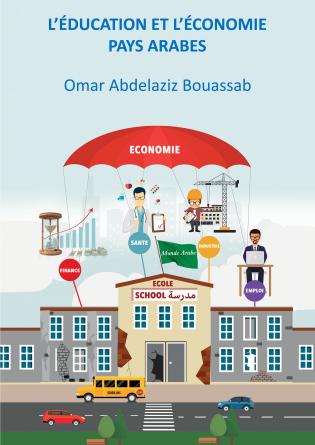L'Education et l'Economie: Pays Arabes