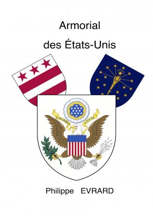 Armorial des Etats-Unis