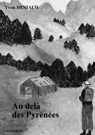 Au delà des Pyrénées