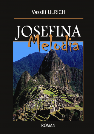 Josefina Melodia