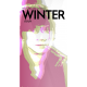 WINTER, Tome 2 : Doux
