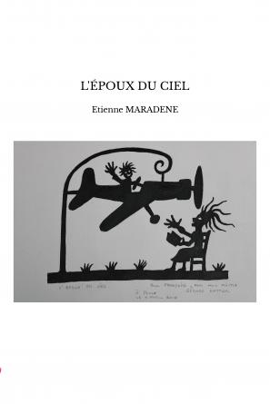L'ÉPOUX DU CIEL