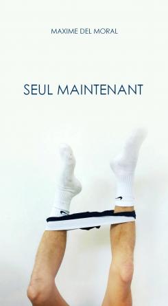 SEUL MAINTENANT