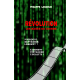 Révolution - Les bases du Civisme