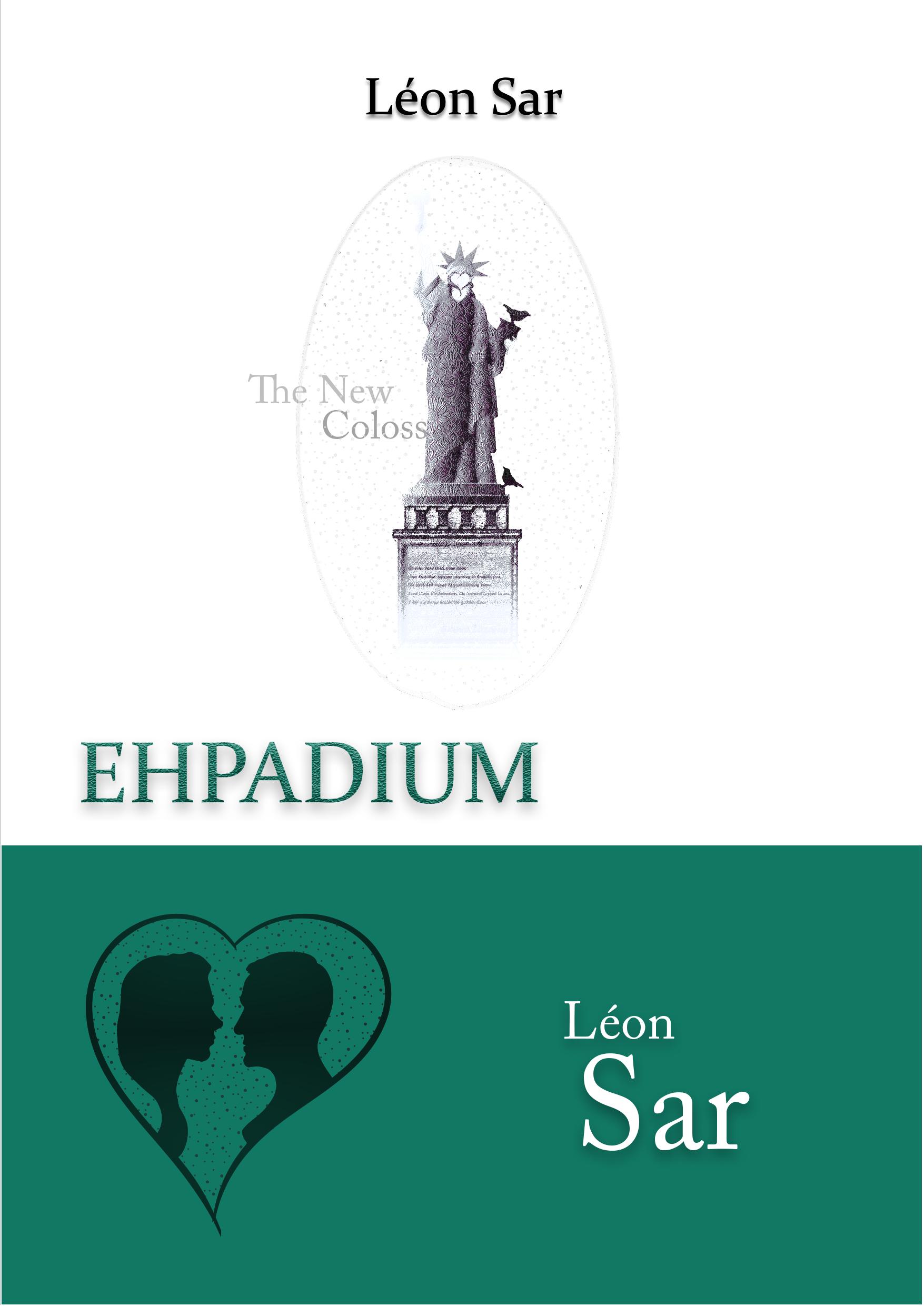 EHPADIUM