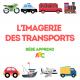 L'imagerie des transports