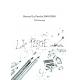 Recueil La Perche 2009/2010