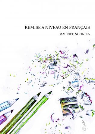 REMISE A NIVEAU EN FRANÇAIS