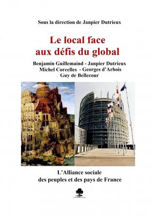 Le local face aux défis du global