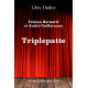 Triplepatte