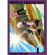 Crystal Skulls Soul tome 1