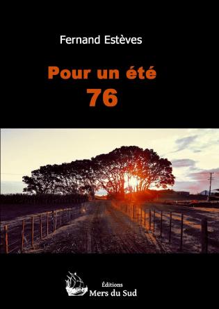 POUR UN ETE 76
