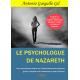 Le psychologue the Nazareth
