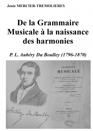 Grammaire Musicale et Harmonies