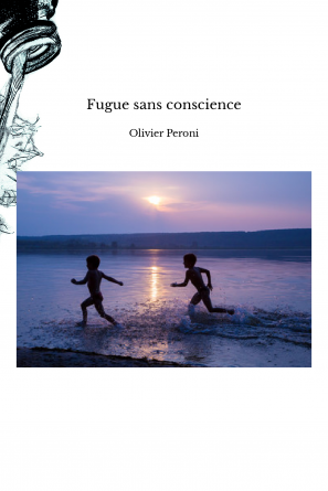 Fugue sans conscience