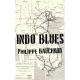 INDO BLUES